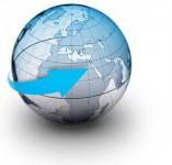 Global Şirketler eve mi dönüyor?